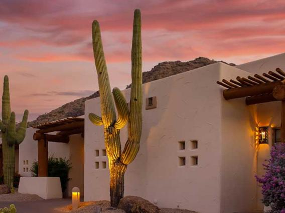 Twenty-Five Consecutive Months Phoenix Home Price Increases Largest in Nation
