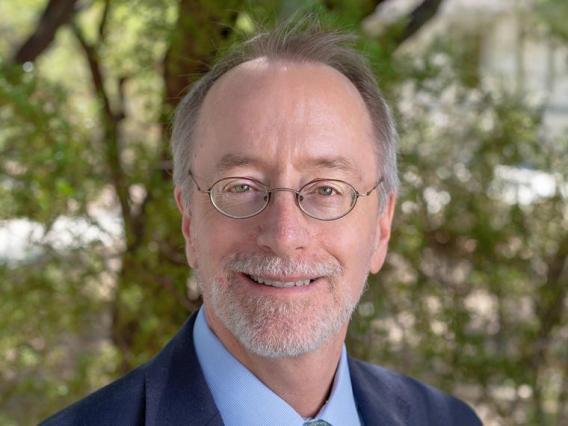 George W. Hammond
